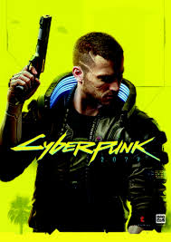 Cyberpunk 2077 gameplay UPDATE Signals for CD Projekt Launch